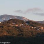 2012-10-29 Val Baganza Castellonchio  mattina neve (6)