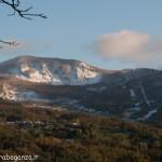 2012-10-29 Val Baganza Monte Cervellino mattina neve (5)