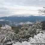 2012-10-29 Val Taro- Grontone mattina neve (1)