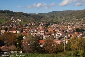 2012-11-05 Borgotaro (Parma) autunno in Val Taro (20)