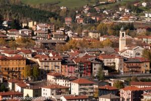 2012-11-05 Borgotaro (Parma) autunno in Val Taro (21)