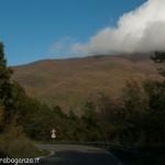 2012-11-05 Borgotaro (Parma) autunno in Val Taro (22)
