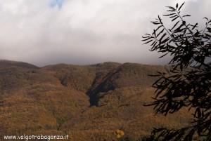 2012-11-05 Borgotaro (Parma) autunno in Val Taro (23)