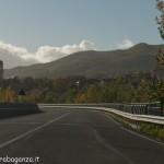 2012-11-05 Borgotaro (Parma) autunno in Val Taro (28)