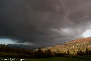 2012-11-06 Val Gotra tempesta (2)