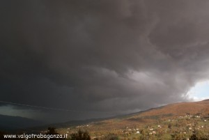 2012-11-06 Val Gotra tempesta(3)