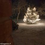2012-12-13 Albareto Val Gotra ...neve luci...Natale (24)