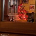 2012-12-13 Albareto Val Gotra ...neve luci...Natale (25)