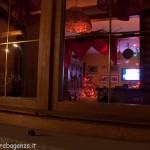 2012-12-13 Albareto Val Gotra ...neve luci...Natale (26)
