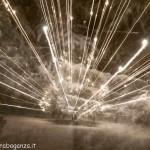 2012-12-13 Albareto Val Gotra ...neve luci...Natale (27)