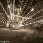 2012-12-13 Albareto Val Gotra ...neve luci...Natale (28)