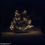 2012-12-13 Albareto Val Gotra ...neve luci...Natale (29)