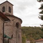 Festa della Castagna 2012 Folta Albareto (010)