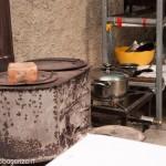 Festa della Castagna 2012 Folta Albareto (013)
