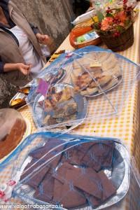 Festa della Castagna 2012 Folta Albareto (019)