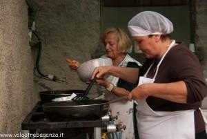 Festa della Castagna 2012 Folta Albareto (025)