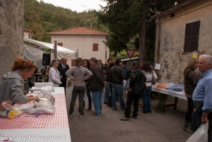 Festa della Castagna 2012 Folta Albareto (028)
