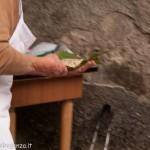 Festa della Castagna 2012 Folta Albareto (037)ricetta con testi terracotta