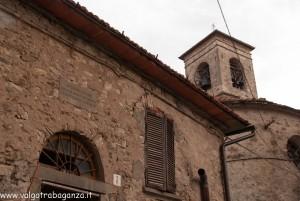 Festa della Castagna 2012 Folta Albareto (004)