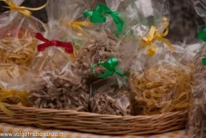 Festa della Castagna 2012 Folta Albareto (075)