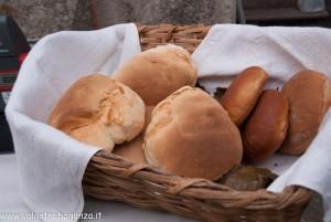 Festa della Castagna 2012 Folta Albareto (077)