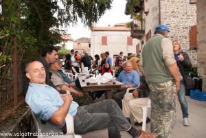 Festa della Castagna 2012 Folta Albareto (092)