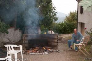 Festa della Castagna 2012 Folta Albareto (099)