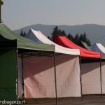 Fiera del Fungo Albareto 07-09-2012 (101)