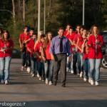Fiera del Fungo Albareto 07-09-2012 (103) Banda di Albareto