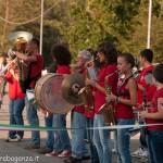 Fiera del Fungo Albareto 07-09-2012 (104) Banda di Albareto