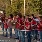 Fiera del Fungo Albareto 07-09-2012 (105) Banda di Albareto