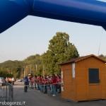Fiera del Fungo Albareto 07-09-2012 (106)