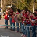Fiera del Fungo Albareto 07-09-2012 (107) Banda di Albareto