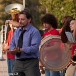 Fiera del Fungo Albareto 07-09-2012 (108) Banda di Albareto