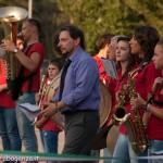 Fiera del Fungo Albareto 07-09-2012 (109) Banda di Albareto