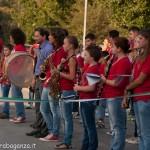 Fiera del Fungo Albareto 07-09-2012 (110) Banda di Albareto