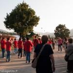 Fiera del Fungo Albareto 07-09-2012 (111) Banda di Albareto