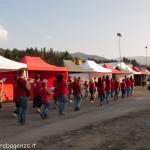Fiera del Fungo Albareto 07-09-2012 (112) Banda di Albareto