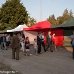 Fiera del Fungo Albareto 07-09-2012 (113)