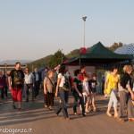 Fiera del Fungo Albareto 07-09-2012 (114)