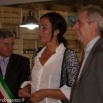 Fiera del Fungo Albareto 07-09-2012 (116)