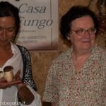 Fiera del Fungo Albareto 07-09-2012 (117)