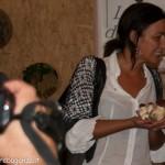 Fiera del Fungo Albareto 07-09-2012 (118)