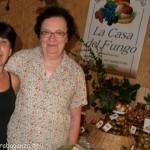 Fiera del Fungo Albareto 07-09-2012 (119)