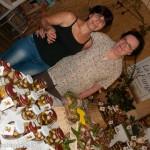 Fiera del Fungo Albareto 07-09-2012 (120)