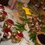 Fiera del Fungo Albareto 07-09-2012 (121)