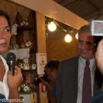 Fiera del Fungo Albareto 07-09-2012 (124) Paola Gazzolo