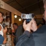 Fiera del Fungo Albareto 07-09-2012 (125) Paola Gazzolo