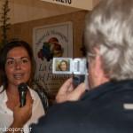 Fiera del Fungo Albareto 07-09-2012 (126) Paola Gazzolo