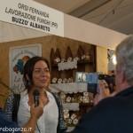 Fiera del Fungo Albareto 07-09-2012 (127) Paola Gazzolo